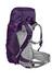 Thule Capstone Trekkingrygsæk Damer 40 L violet